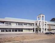 中央福祉医療学校(小山)