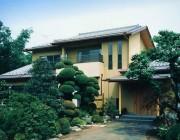 K邸(宇都宮)
