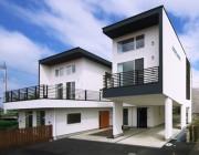 house_sc