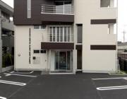 いがらし歯科医院(宇都宮)