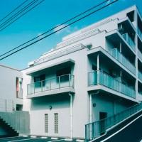 パークハイアット(宇都宮)