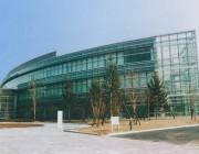 とちぎ産業交流センター (宇都宮)