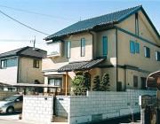 A邸(宇都宮)
