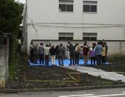 news_teisoshiki