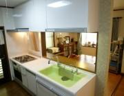 a_kitchen2