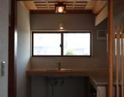 kitchen01_a