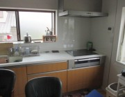 t2-kitchen_a