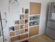 t2-storage_a