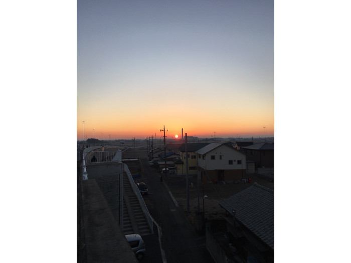 kanai20180130
