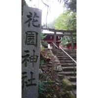 oohashi20190410_1