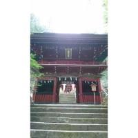 oohashi20190410_2