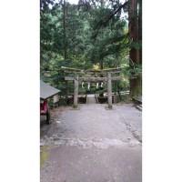 oohashi20190410_3