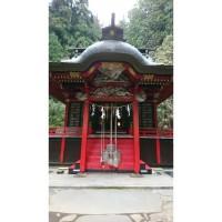 oohashi20190410_4