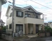maruyama20190730