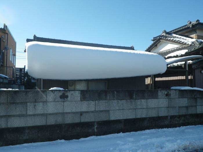 sasaki20191230