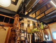 ooshima20201210