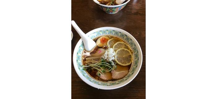 nagashima20210710